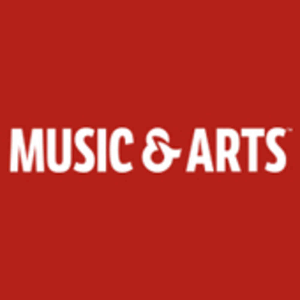Music & Arts Instrument Rentals